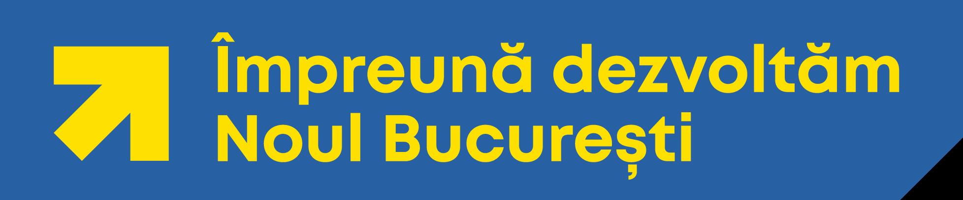PNL București